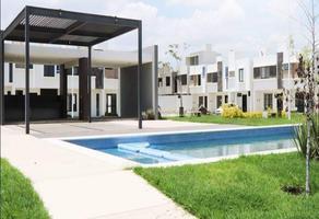 Foto de terreno habitacional en venta en avenida la moraleja , la cima, zapopan, jalisco, 17682226 No. 01