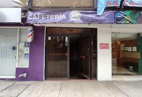 Foto de local en renta en avenida la morena 811, narvarte poniente, benito juárez, df / cdmx, 0 No. 01