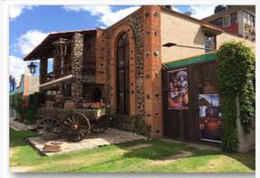 Foto de casa en venta en avenida la noria 00, los reyes nopala, tepetlaoxtoc, méxico, 18714370 No. 01