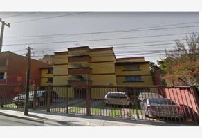 Foto de departamento en venta en avenida la noria 17, paseos del sur, xochimilco, df / cdmx, 10453070 No. 01