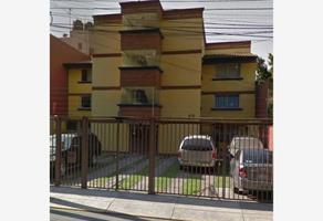 Foto de departamento en venta en avenida la noria 17, paseos del sur, xochimilco, df / cdmx, 0 No. 01