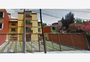 Foto de departamento en venta en avenida la noria 17, paseos del sur, xochimilco, df / cdmx, 7633780 No. 01