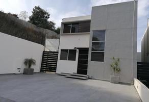 Foto de casa en venta en avenida la paz 22647, panamericano, tijuana, baja california, 0 No. 01