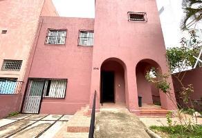 Foto de casa en renta en avenida la paz 2342, lafayette, guadalajara, jalisco, 0 No. 01