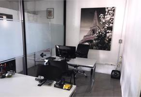 Foto de oficina en renta en avenida la paz 2823, arcos, guadalajara, jalisco, 0 No. 01