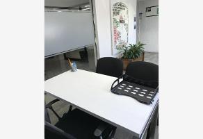 Foto de oficina en renta en avenida la paz 2823, arcos vallarta, guadalajara, jalisco, 0 No. 01