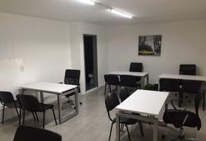 Foto de oficina en renta en avenida la paz 2823, jardines de los arcos, guadalajara, jalisco, 15166200 No. 01