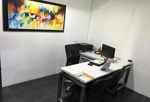 Foto de oficina en renta en avenida la paz 2823, jardines de los arcos, guadalajara, jalisco, 15680726 No. 01