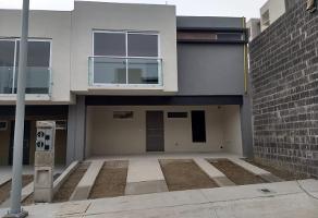 Foto de casa en venta en avenida la paz 8704, panamericano, tijuana, baja california, 0 No. 01