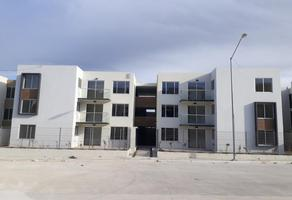 Foto de departamento en venta en avenida la paz 8704, residencial alameda, tijuana, baja california, 0 No. 01