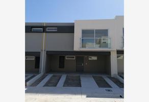 Foto de casa en venta en avenida la paz 8704, residencial alameda, tijuana, baja california, 0 No. 01
