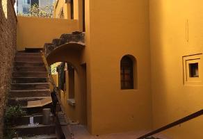 Foto de casa en renta en avenida la paz , americana, guadalajara, jalisco, 0 No. 01