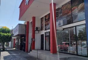 Foto de edificio en venta en avenida la paz , americana, guadalajara, jalisco, 6921129 No. 01