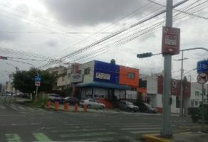 Foto de local en venta en avenida la paz , arcos vallarta, guadalajara, jalisco, 10310088 No. 01