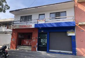 Foto de oficina en renta en avenida la paz , guadalajara centro, guadalajara, jalisco, 0 No. 01