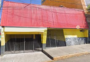 Foto de bodega en renta en avenida la perla , el tesoro, tultitlán, méxico, 20182781 No. 01