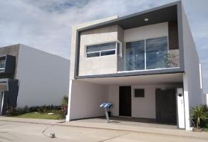 Foto de casa en venta en avenida la perla norte 111, zona centro, aguascalientes, aguascalientes, 15052957 No. 01
