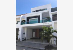 Foto de casa en venta en avenida la piedad , real del valle, mazatlán, sinaloa, 19403397 No. 01