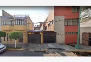 Foto de casa en venta en avenida la polar 0, tepeyac insurgentes, gustavo a. madero, df / cdmx, 0 No. 01