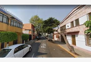 Foto de casa en venta en avenida la polar 000, tepeyac insurgentes, gustavo a. madero, df / cdmx, 0 No. 01