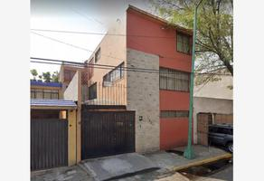 Foto de departamento en venta en avenida la polar 105, tepeyac insurgentes, gustavo a. madero, df / cdmx, 17563923 No. 01