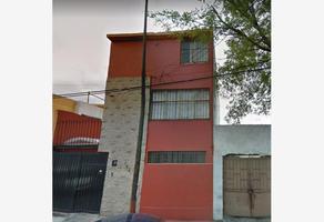 Foto de departamento en venta en avenida la polar 105, tepeyac insurgentes, gustavo a. madero, df / cdmx, 0 No. 01