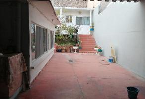 Foto de casa en venta en avenida la presa 41 , lázaro cárdenas 1ra. sección, tlalnepantla de baz, méxico, 17556209 No. 01