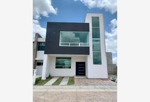 Foto de casa en venta en avenida la principal , explanada felipe ángeles, pachuca de soto, hidalgo, 0 No. 01