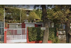 Foto de casa en venta en avenida la quebrada 251, la quebrada ampliación, cuautitlán izcalli, méxico, 0 No. 01