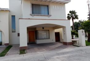 Foto de casa en venta en avenida la querencia 302, la querencia, aguascalientes, aguascalientes, 0 No. 01