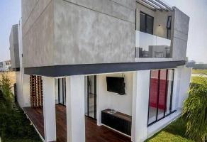 Foto de casa en venta en avenida la romana 222, bonanza residencial, tlajomulco de zúñiga, jalisco, 10757902 No. 01