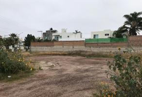 Foto de terreno comercial en renta en avenida la salle 100, el saltito, durango, durango, 10006516 No. 01