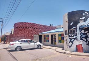 Foto de local en venta en avenida la salle 600, la amistad, torreón, coahuila de zaragoza, 0 No. 01