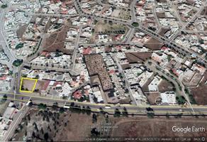 Foto de terreno comercial en renta en avenida la salle , colinas del saltito, durango, durango, 10467090 No. 01