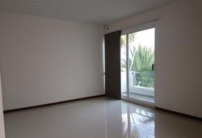 Foto de oficina en renta en avenida la salle , colinas del saltito, durango, durango, 15770237 No. 01