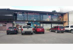 Foto de local en renta en avenida la salle nd, residencial plaza alejandra, durango, durango, 17279639 No. 01