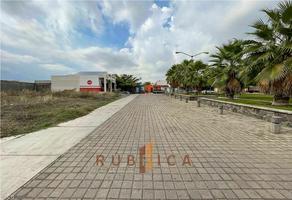 Foto de terreno habitacional en venta en avenida la terraza , la comarca, villa de álvarez, colima, 0 No. 01