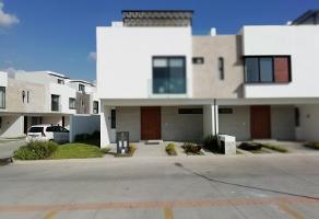 Foto de casa en venta en avenida la tijera 9d, hacienda la tijera, tlajomulco de zúñiga, jalisco, 6059133 No. 01