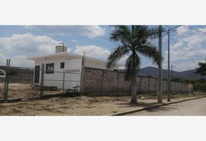 Foto de terreno comercial en renta en avenida la trinitaria kilometro 149 , juan crispín, tuxtla gutiérrez, chiapas, 0 No. 01