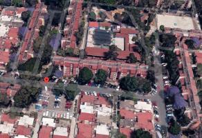 Foto de departamento en venta en avenida la troje , narciso mendoza, tlalpan, df / cdmx, 0 No. 01