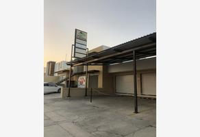 Foto de local en venta en avenida la villita 864, juluapan, villa de álvarez, colima, 0 No. 01