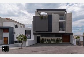 Foto de casa en renta en avenida la vista 1010, residencial el refugio, querétaro, querétaro, 0 No. 01