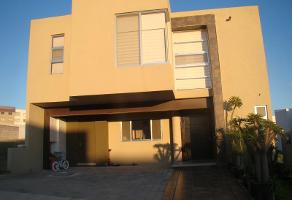 Foto de casa en venta en avenida la vista 1085, la condesa, querétaro, querétaro, 0 No. 01