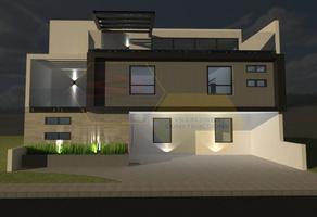 Foto de casa en venta en avenida la vista 1085, residencial el refugio, querétaro, querétaro, 0 No. 01