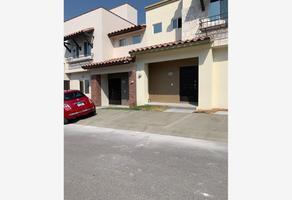 Foto de casa en venta en avenida la vista 1157, vista alegre 2a secc, querétaro, querétaro, 0 No. 01
