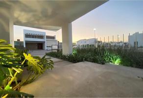 Foto de casa en venta en avenida la vista 345, residencial el refugio, querétaro, querétaro, 0 No. 01