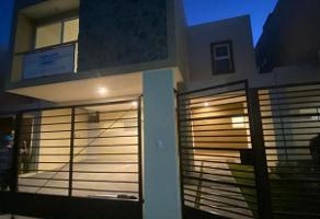 Foto de casa en renta en avenida la vista anillo, fray j acueducto 1157, 76146 s 57, residencial el refugio, querétaro, querétaro, 0 No. 01
