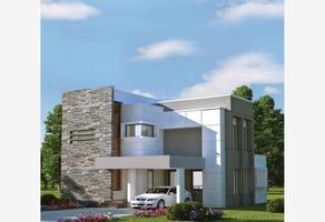 Foto de casa en venta en avenida la vista condominio la condesa rinconada 1085, la condesa, querétaro, querétaro, 0 No. 01