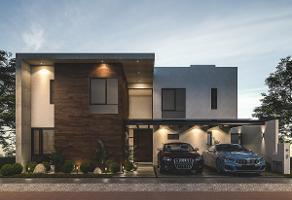 Foto de casa en condominio en venta en avenida la vista , la vista residencial, corregidora, querétaro, 12223305 No. 01
