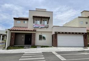 Foto de casa en condominio en venta en avenida la vista , residencial el refugio, querétaro, querétaro, 0 No. 01